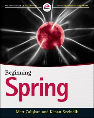 Beginning Spring By Caliskan, Mert/ Sevindik, Kenan